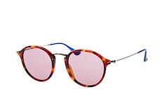 89ddbaf8f8 Ray-Ban Gafas de sol polarizadas en Mister Spex