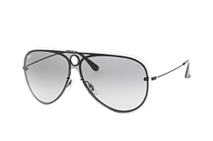 Ray-Ban RB 3605N 909511 klein