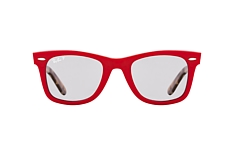 7dd84fbb8d Ray-Ban Gafas de sol en Mister Spex