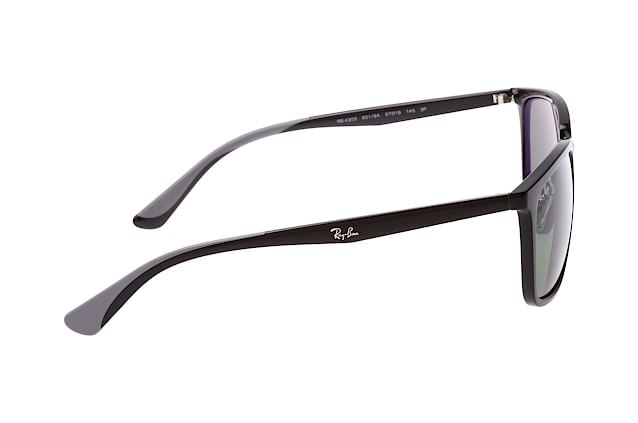 b2f5f3d6db ... Ray-Ban RB 4303 601 9A. null perspective view  null perspective view ...