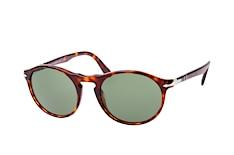 1a13c8b83e1 Buy Persol sunglasses online at Mister Spex