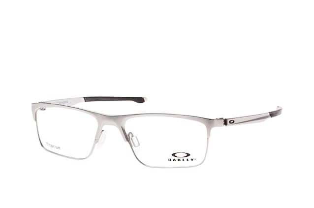 c38c60bbf45 ... Oakley Cartridge OX 5137 03. null perspective view ...