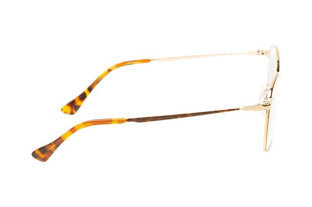 46a91f7136 ... Persol Glasses  Persol PO 2450V 1075. null perspective view  null  perspective view ...