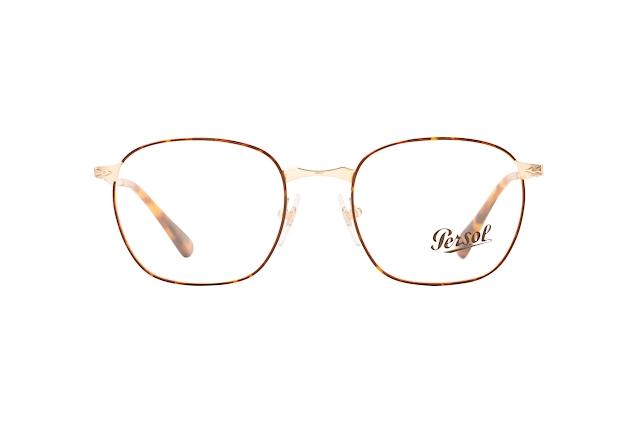150d3e0051 ... Persol Glasses  Persol PO 2450V 1075. null perspective view  null  perspective view  null perspective view ...