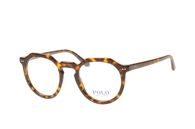 b12e45f8d56 ... Glasses  Polo Ralph Lauren PH 2190 5003. null perspective view ...