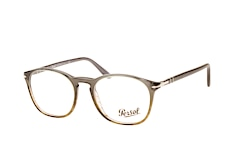 Persol PO 3007V 1012 large small
