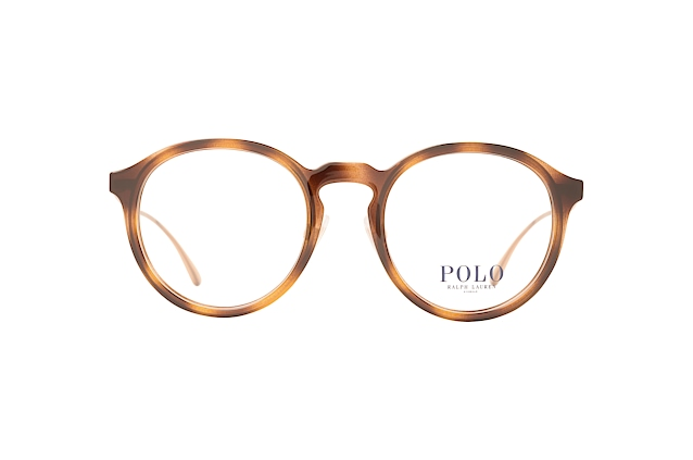 Polo Ralph Lauren PH 2188 5003 vista en perspectiva
