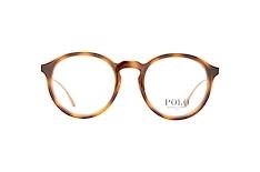 b62c1fe84c Polo Ralph Lauren Gafas graduadas en Mister Spex