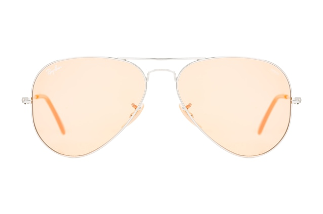 Ray-Ban Aviator large RB 3025 9065V9 klein
