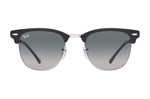 a3de65db292 ... Ray-Ban RB 3716 911871. null perspective view  null perspective view   null perspective view ...