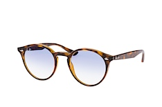 Ray-Ban RB 2180 710/X0 small