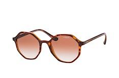 1ffb1c3293 VOGUE Eyewear Women s Sunglasses at Mister Spex UK