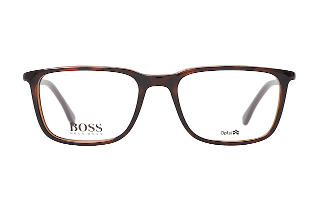 BOSS BOSS 0962 086 vista en perspectiva