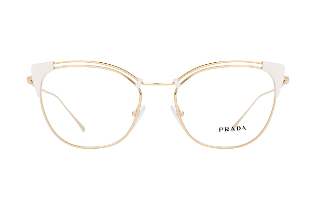 Prada PR 62UV YDD1O1 perspective view