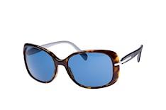 Lunettes de soleil Prada  le luxe   Mister Spex acd677d41a96
