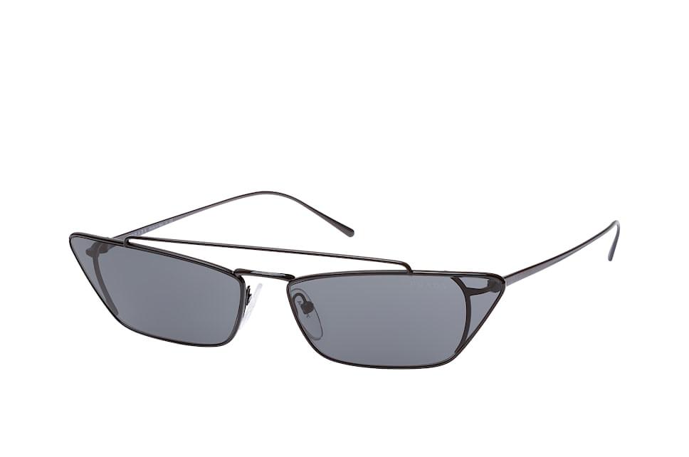 prada -  PR 64US 1AB5S0,   Sonnenbrille, Damen