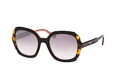 ff3763ee5c Prada Gafas de sol en Mister Spex