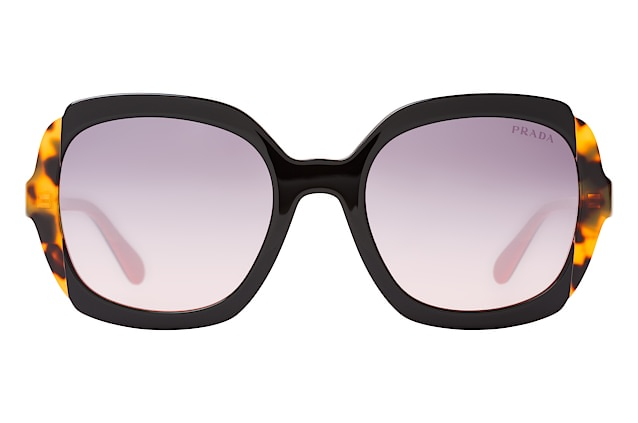 631a4e3cbbfde5 ... Prada Sunglasses  Prada PR 16US 5ZWGR0. null perspective view  null  perspective view  null perspective view ...