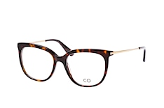 CO Optical Papilion TP 3611 havana liten