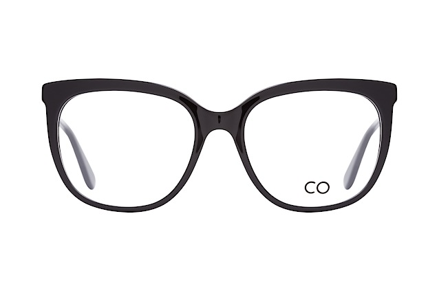 CO Optical Papilion TP 3611 black perspektiv