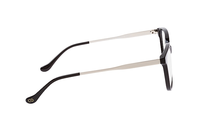 CO Optical TP 2560 Osbourne black perspektiv