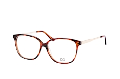 CO Optical TP 2560 Osbourne havana liten