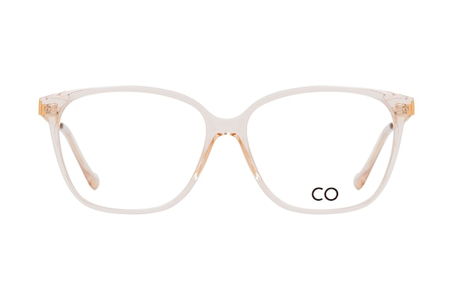 CO Optical TP 2560 Osbourne beige vue en perpective