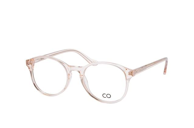 CO Optical Atkinson beige vue en perpective