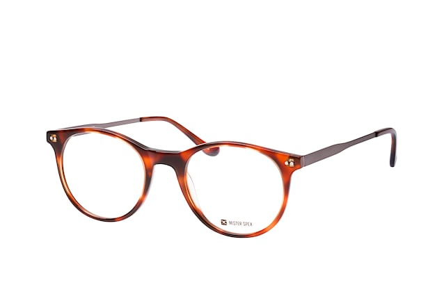 Mister Spex Collection Clash havana perspektiv