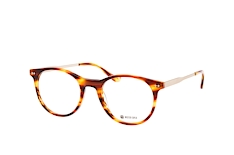 Mister Spex Collection Clash braun small