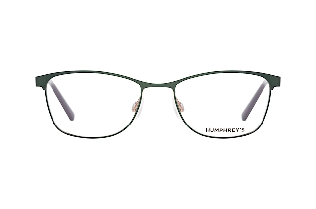 HUMPHREY´S eyewear 582265 40 perspective view