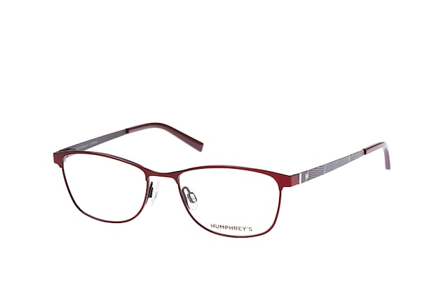 HUMPHREY´S eyewear 582265 50 perspective view