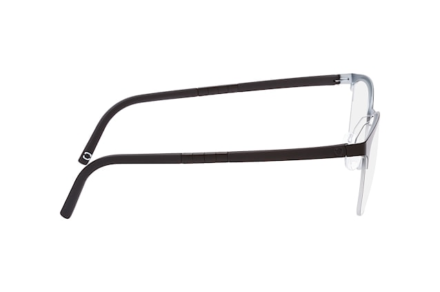 Neubau Eyewear Paul T 005/75 9010 perspective view