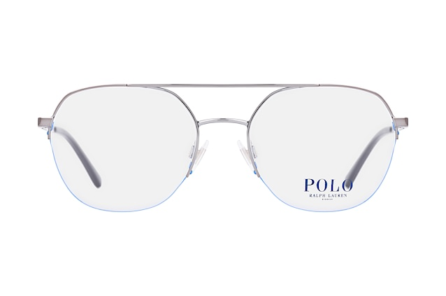 polo ralph lauren ph 1183 9002 Ray-Ban Sunglasses for Men polo ralph lauren ph 1183 9002 perspective view