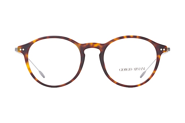 Giorgio Armani AR 7152 5089 small perspective view