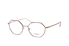 VOGUE Eyewear VO 4094 5089 klein
