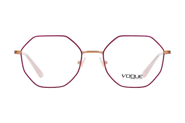 VOGUE Eyewear VO 4094 5089 vista en perspectiva
