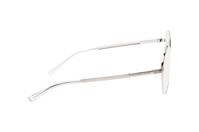 f6f46ee3e0e5 ... Michael Kors Glasses; Michael Kors St. Barts MK 3024 1153. null  perspective view; null perspective view ...