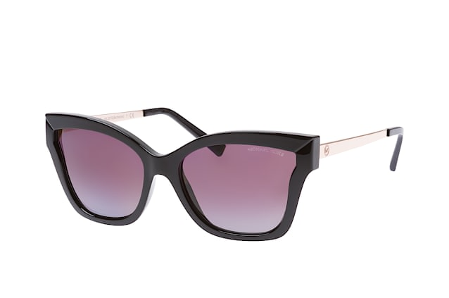 Michael Kors Barbados MK 2072 333262 perspective view
