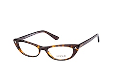 VOGUE Eyewear VO 5236B W656 small
