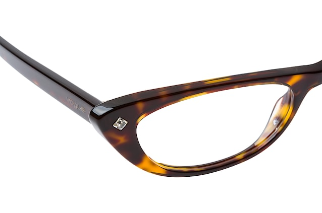 VOGUE Eyewear VO 5236B W656 perspective view