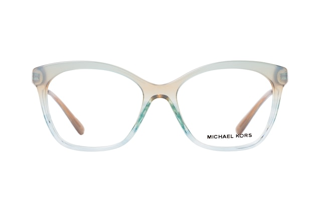 Michael Kors Anguilla MK 4057 3505 perspective view