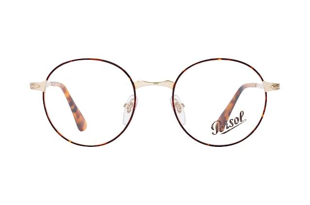 41f159e83a9d58 Persol. Voir les lunettes de vue
