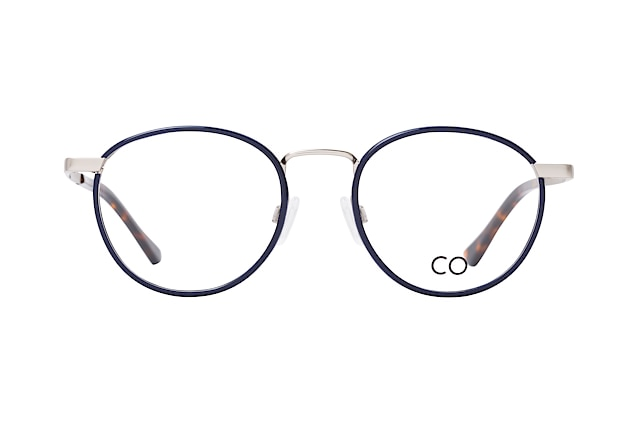 CO Optical Razzle 003 perspektiv