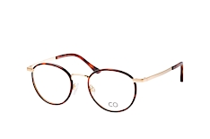 CO Optical Razzle 002 petite