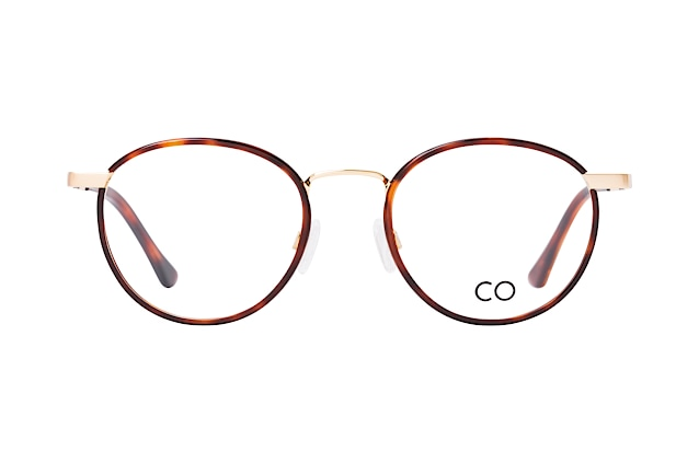 CO Optical Razzle 002 perspektivvisning