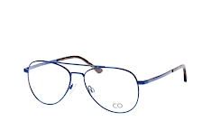 CO Optical Ziggie 003 small
