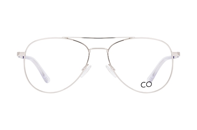 CO Optical Ziggie 001 vue en perpective