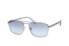 Prada PR 61US SWW251, Aviator Sonnenbrille, Herren, in Sehstärke erhältlich - Preisvergleich
