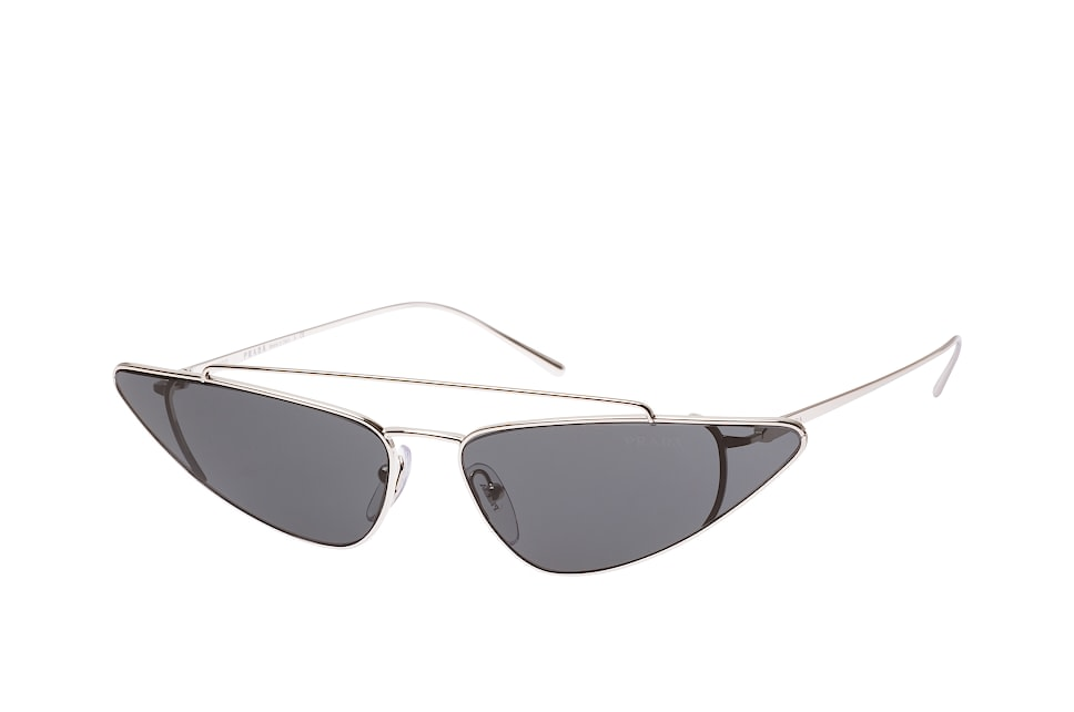 prada -  PR 63US 1BC-5S0,   Sonnenbrille, Damen